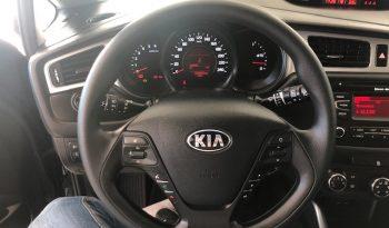 Kia cee'd 1.4 CRDi Drive full