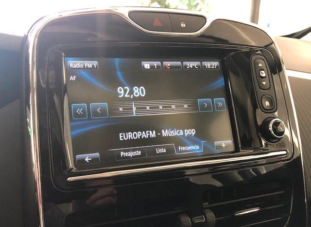 Renault ZOE Intens 5p 300km Autonomia full