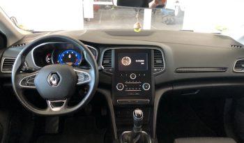 Renault Megane 1.2 Tce Energy Intens 132cv full