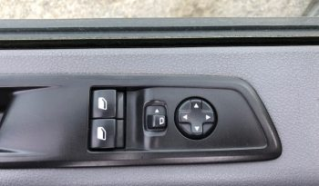 CITROEN JUMPY Fg Blue HDI Confort 95cv 4 Puertas talla M full
